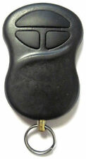 Clifford keyless remote controller entry clicker transmitter fob phob CZ57RRKC