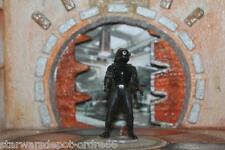 Death Star Gunner Star Wars Power Of The Force 2 1996