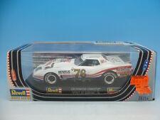 Revell Greenwood spirt of sebring Corvette 08354, mint boxed unused
