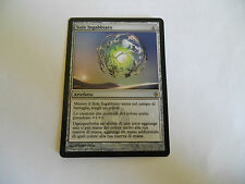 1x MTG Sole INgabbiato-Caged Sun Magic EDH NP New Phyrexia ITA Italiano x1