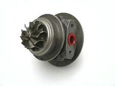 Turbocharger CHRA Core Cartridge Hyundai Gallopper 2,5 TDI (2000-2003) 99 HP
