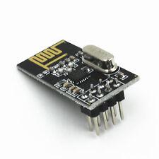 1Stk. Neu NRF24L01+ 2.4GHz Antenna Wireless Transceiver Modul für Arduino