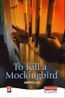 To Kill a Mockingbird (New Windmills),ACCEPTABLE Book
