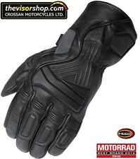 "HELD ""Freezer II"" Goretex Motorcycle Winter Touring Gloves - Size 10 XL"