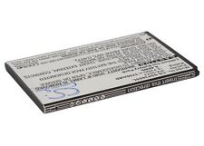 UK Battery for simvalley SP-360 PX-3571 PX-3571-675 3.7V RoHS