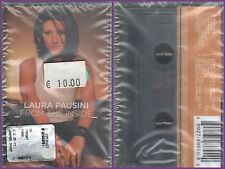 Pausini Laura - From the inside