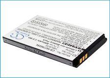 Li-ion Battery for Huawei A608, C2008, C2202 NEW Premium Quality