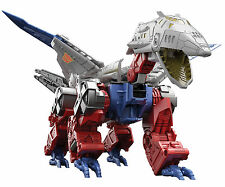 Transformers Generations Combiner Wars SKY LYNX Sky Reign Dinobot Classics G1