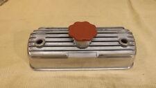 Classic MINI/METRO Aleación Multi aleta Cubierta de Eje de balancín se adapta a todos los motores de serie a RC3