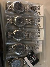 ETA 2824 Brand New Watch Movement Get A Brand New Sector Watch As A Bonus