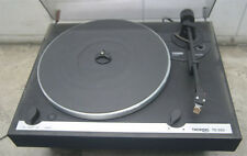 THORENS TD280  TURNTABLE W/OUT Belt &  STYLUS Local Pick Up Only
