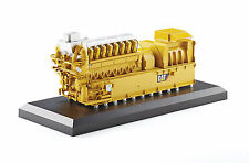 Caterpillar 1:25 scale Cat CG260-16 Gas Gen Set Diecast Replica Norscot 55287