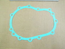 NEW GENUINE VW PHAETON AUDI A4 A6 A8 RS6 AUTOMATIC GEARBOX GASKET 01V321381A