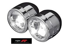 Suzuki GSX1400R GSX 1400 GSXR TWIN HEADLIGHT STREETFIGHTER HEAD LIGHT