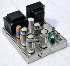 Dynaco VTA M-125 125 watt tube amplifier KIT