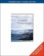 Fundamentals of Organic Chemistry by Eric E. Simanek, John E. McMurry