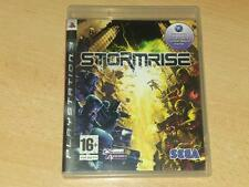Stormrise PS3 Playstation 3 **FREE UK POSTAGE**
