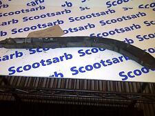 SAAB 9-3 93 Off Side Rear Bumper Bracket 2003 - 2010 12786313 4-Door Right Hand