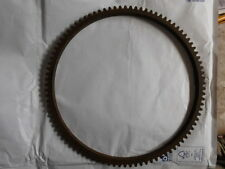 Rover 2000, 2000tc, P6 Arrancador De Motor Ring Gear N.o.s,