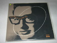 """BUDDY HOLLY 2X33T. 25CMS 10"""" FRANCE EVERYDAY IS..."""