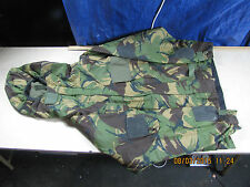 British army protective Suit NBC No 1 Mk IV - DPM Smock (1)