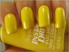 Sally Hansen Insta-Dri Nail Color, Polish 250 LIGHTENING