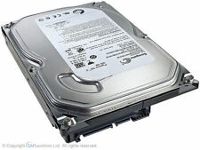 "Seagate Pipeline HD2  500GB 3.5"" Internal SATA Hard Drive Same Day Dispatch"