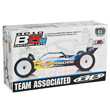Team Associated RC10 B5M Factory Lite 2WD Buggy Car Kit #90000