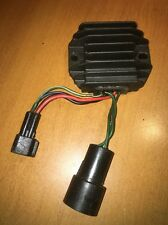 YAMAHA Rectifier Regulator for 50HP 4-Stroke Outboard 62Y