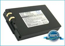 7.4V battery for Samsung SC-D383, IA-BP80WA, AD43-00189A, VP-D383, SC-D381, SC-D