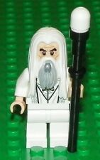 LEGO 79005 - LORD OF THE RINGS - Saruman - MINIFIG / MINI FIGURE