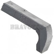 Glock OEM Extended Magazine Release Mag Catch Gen-1/2/3 9mm/40/357 Factory Part