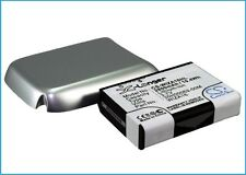 High Quality Battery for Qtek 9100 Premium Cell