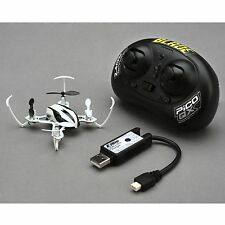 BRAND NEW BLADE PICO QX READY TO FLY RTF RC MICRO QUAD COPTER QUADCOPTER BLH8200