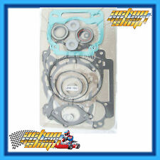 "GO KART "" ROTAX MAX GASKET & SEALS SET "" MICRO/JUNIOR/SENIOR FULL ENGINE REBUILD"