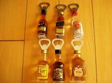 Magnet Liquor Bottle Opener (1 piece)