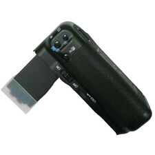 Canon BG-E8 Battery Grip for Genuine Select EOS Rebel Digital SLR Camera