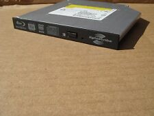 NEW Sony Optiarc BD-5741H-H5 12.7mm 6X SATA Lightscribe Writer (HP 610454-800)