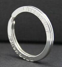 Paquete de 3er (3) retiro Tag Heuer clave-ring (Key anillo)