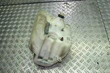 Fiat Coupe 175 20V Turbo Waschwasserbehälter Wischwasserbehälter
