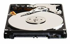 "2.5"" 320 gb 5400rpm hdd SATA Laptop Hard Disk Drive For Ibm, ASUS,Acer, Dell, Hp"