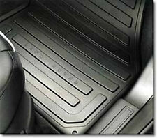 Land Rover Freelander 2 (C2) 2006-2014 Genuine Rubber Mats (Set of 4)