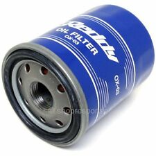 GReddy OX-03 Oil Filter Fits Fairlady Z Z32 Skyline GTR R32 R33 R34 13901103