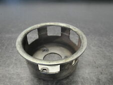 80 1980 ARCTIC CAT EL TIGRE 6000 LIQUID SNOWMOBILE ENGINE MOTOR RECOIL BASKET