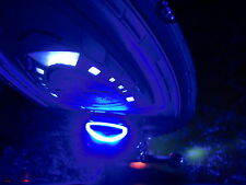 Star Trek USS Voyager NCC 74656 model LED light set illumination for Revell