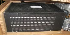 OSHKOSH MILITARY TRUCK M1070 HET HEATER CORE 2540-01-355-8324 1846320 SURPLUS