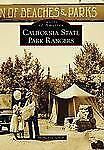 California State Park Rangers, CA IMG Images of America