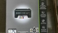 Epson WorkForce WF-2510WF All in One Print / Copy / Scan - Free Fast delivery