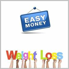 Fully Stocked Dropshipping DIET Website Business. High Margin 300 Hits A Day!