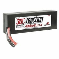 Dynamite DYN9003D Dymanite 4000mAh 7.4V LiPo with Deans